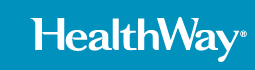 HealthWay – Integrated Healthcare Communications